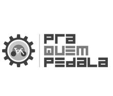 pra_quem_pedala_pb