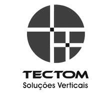 tectom_pb-2